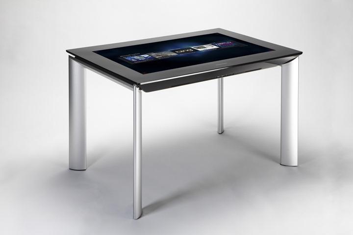 Стол от Microsoft