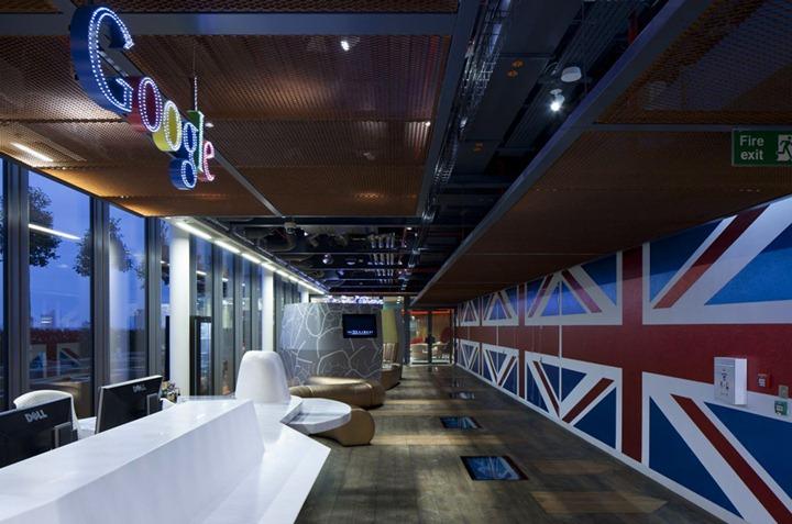 google_london_hqroom_ru_1