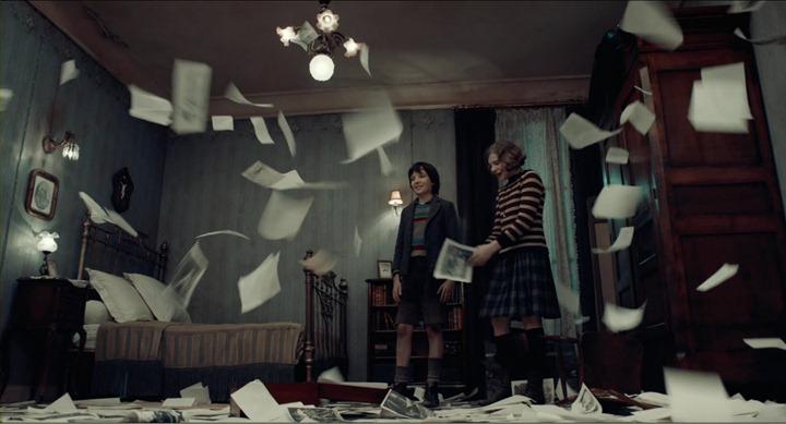 Приключенческий фильм Мартина Скорсезе