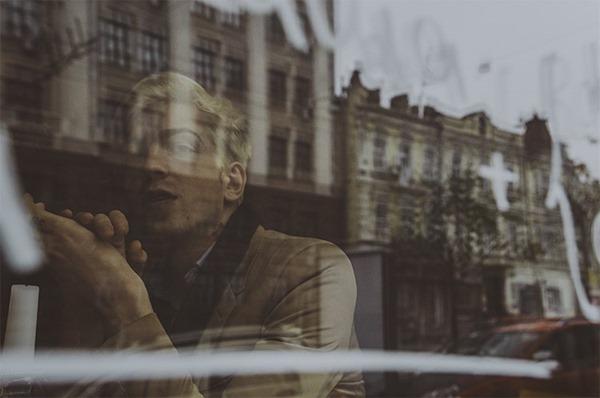 Евгений Соя: «…это лучше, чем секс, даже лучше, наверное, чем любовь»