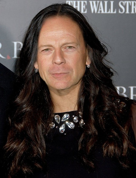 Bruce-Willis-as-a-Woman--54416