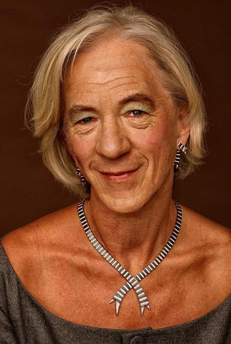 Ian-McKellen-as-a-Woman--54588