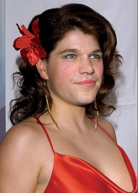 Matt-Damon-as-Woman--54447