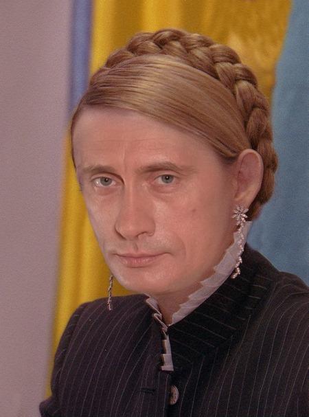 Бордель, в котором обслуживали иностранных гостей Евровидения, ликвидировали под Киевом - Цензор.НЕТ 795