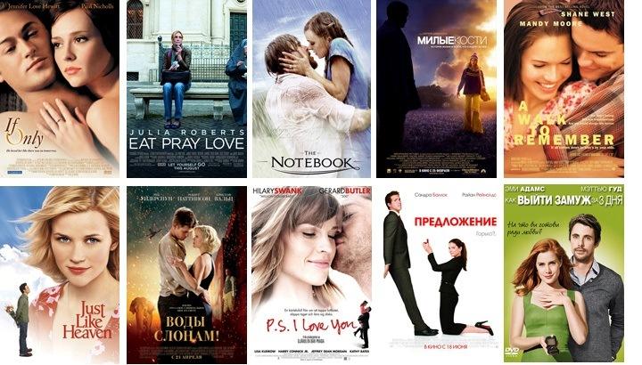 Смотреть кино онлайн бесплатно новые фильмы 2012 2013