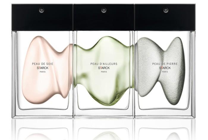 Топ: 5 новых парфюмерных брендов