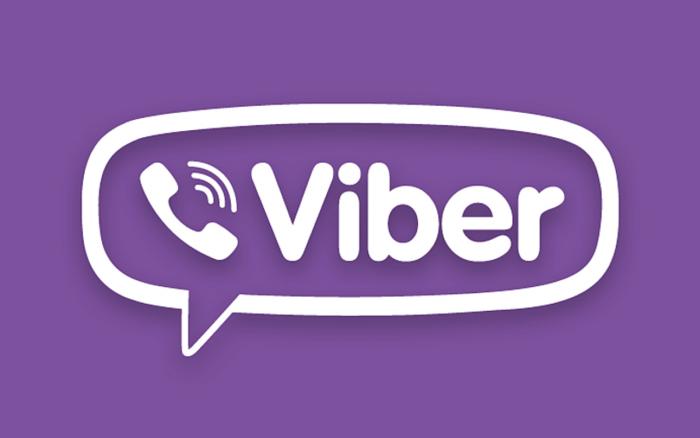 Viber обеспечил полное шифрование данных при звонках и сообщениях