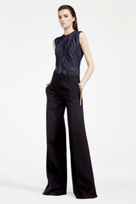 Новая коллекция Nina Ricci 2016 2017
