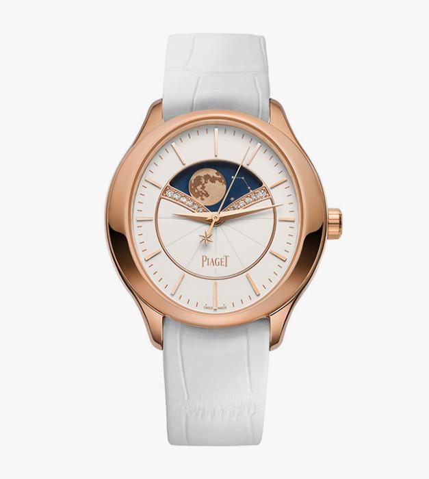 Limelight Stella — новые часы Piaget