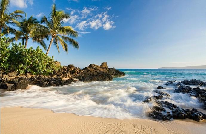 Топ: 5 лучших островов в мире