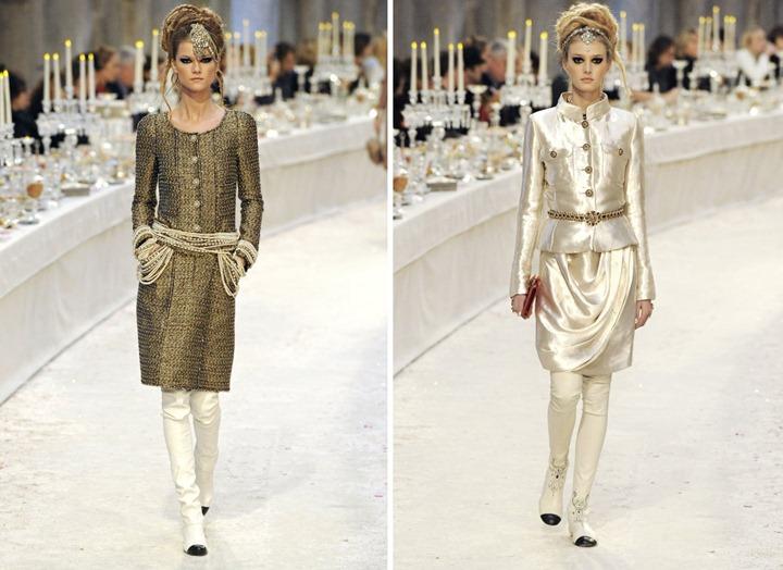 Смотреть модная женская одежда