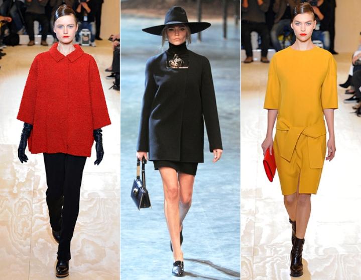 Topshop ru модный гардероб