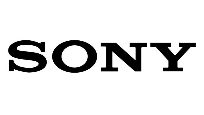 Изготовление линз с камерой компании Sony