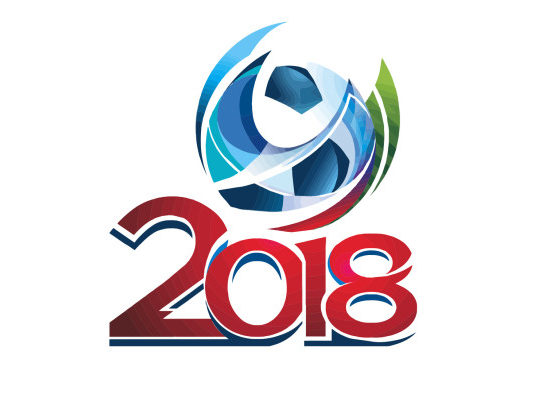 Чемпионат мира по футболу в России в 2018 году