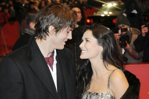 Сколько еще эти пары будут вместе?