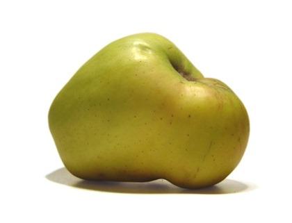 Овощи мутанты