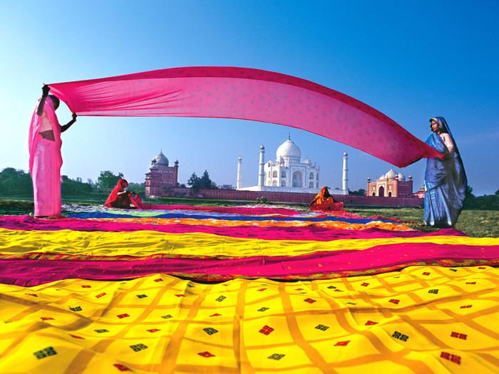 2774f8c90086 ... Ченнаи, Мумбаи, Гоа, Колката, Бангалор, Тривандрум, Кочин или  Хайдарабад, то можно заблаговременно оформить визу через Интернет.