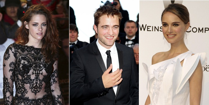 Самые прибыльные звезды Голливуда