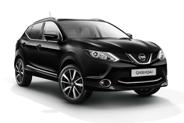 Производство Nissan Teana в России завершается