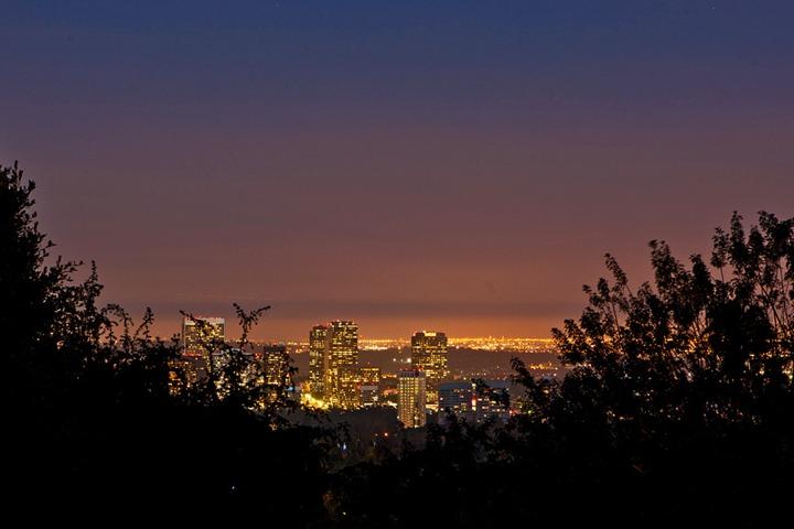 Дом стоимостью $8,500,000 в Лос   Анджелесе