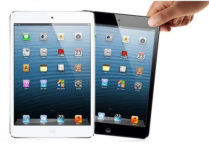 apple-ipad-minis