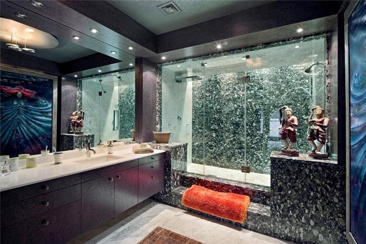 Лофт в Нью Йорке за $8,7 миллиона