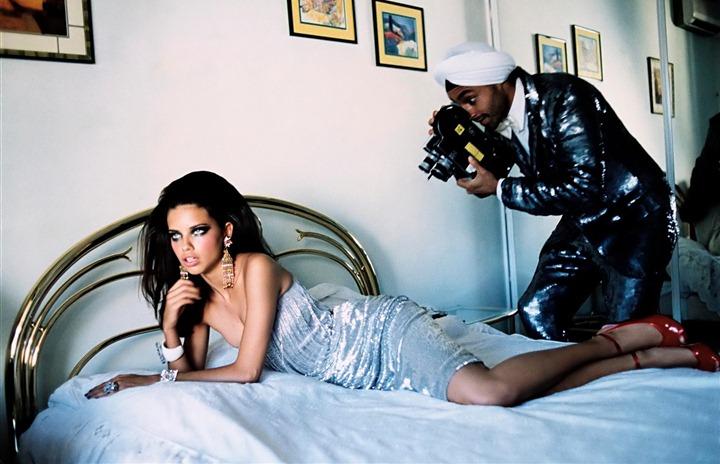 Адриана лима занимается сексом фото 541-529