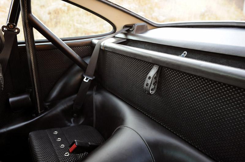 Первое производство Singer 911