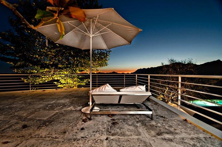 Резиденция в Малибу за $7,95 миллионов