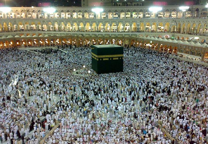 Ролики с мусульманками 8 фотография