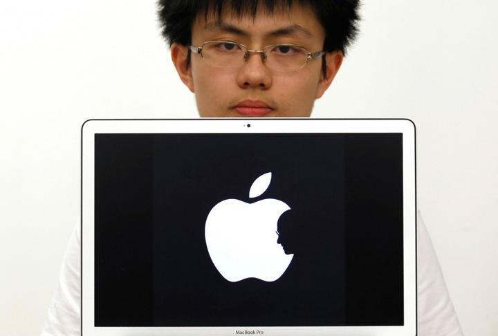 Современный Китай – какой он?