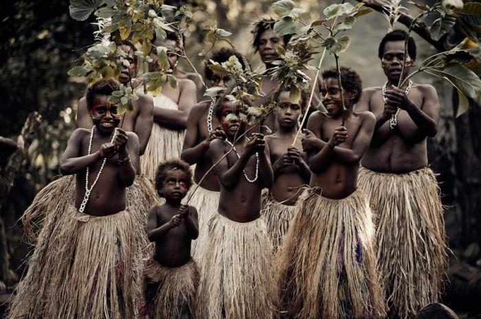 Image result for племя аборигенов