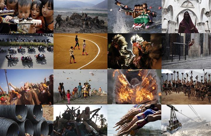 Коллекция фотографий от DayEvents