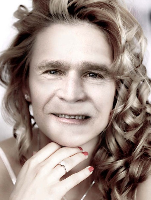 George-Bush-as-a-Woman--54481