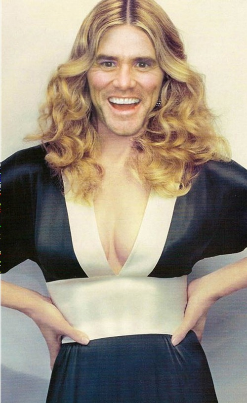 Jim-Carrey-as-Madonna--54527