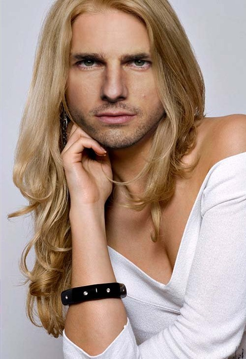Tom-Cruise-as-a-Woman--54473