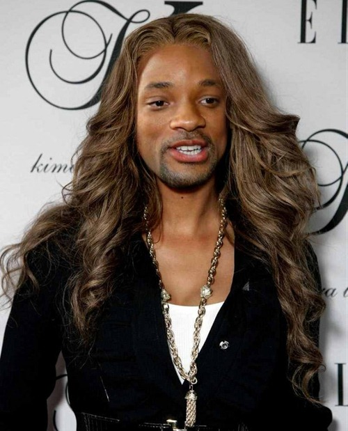Will-Smith-as-a-Woman--54429