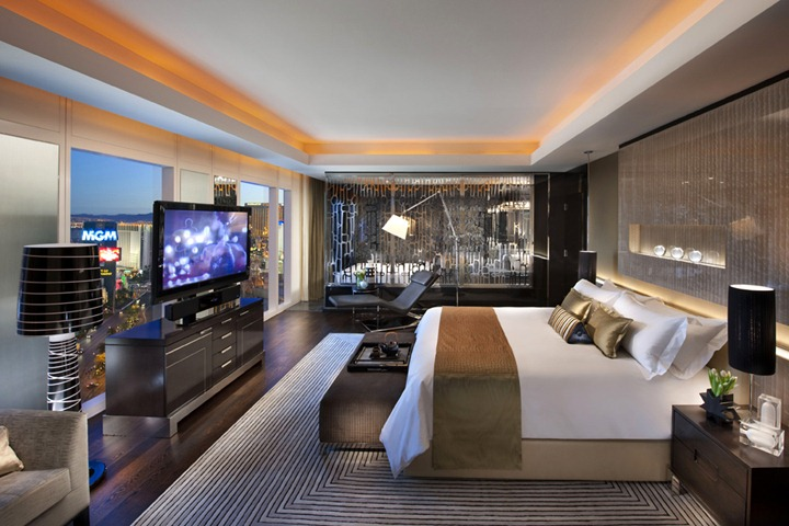 Mandarin Oriental   эталон богатства и роскоши