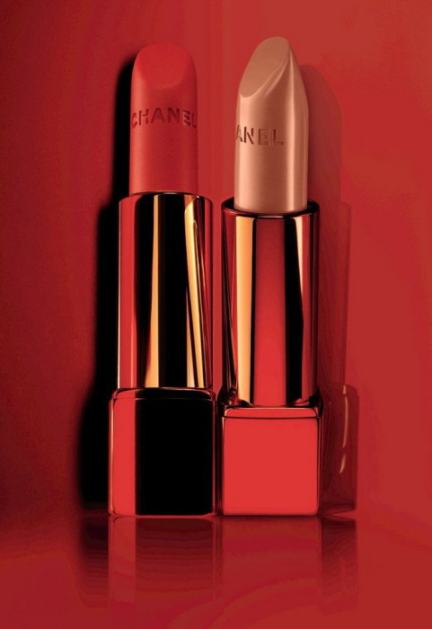 Chanel-Fall-2016-Le-Rouge-Makeup-Collection-10-1