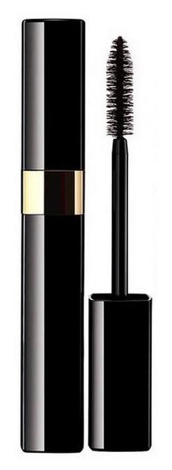 Chanel-Fall-2016-Le-Rouge-Makeup-Collection-Dimensions-de-Chanel