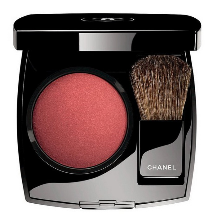 Chanel-Fall-2016-Le-Rouge-Makeup-Collection-Joues-Contraste