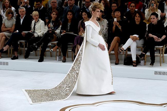 нарядная гипюровая юбка 2012