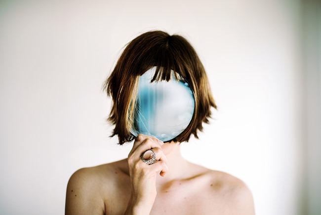 Портретные фотографии, Laura Zalenga