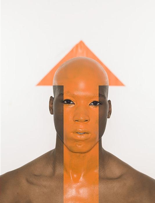 Иллюзорные портреты, Oktawian Otlewski