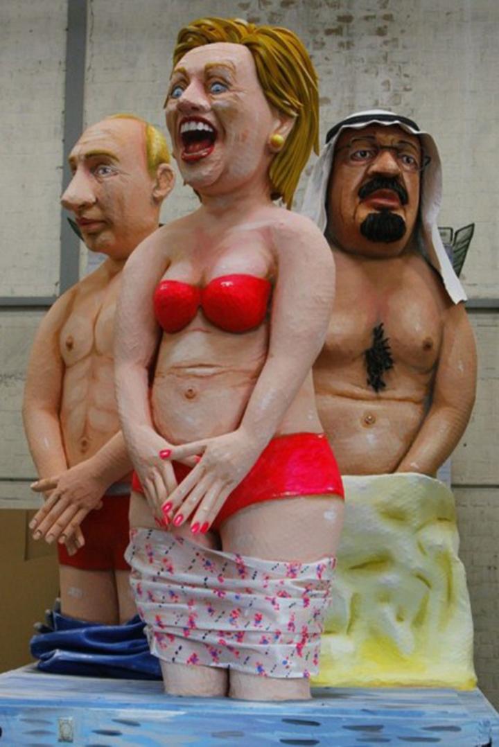 http://dayevents.ru/uploads/Satiric-Political-Caricatures-6.jpg