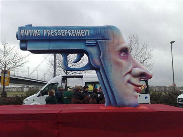 http://dayevents.ru/uploads/Satiric-Political-Caricatures-8.jpg