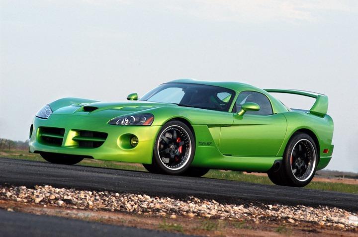 Самые лучшие машины мира фото