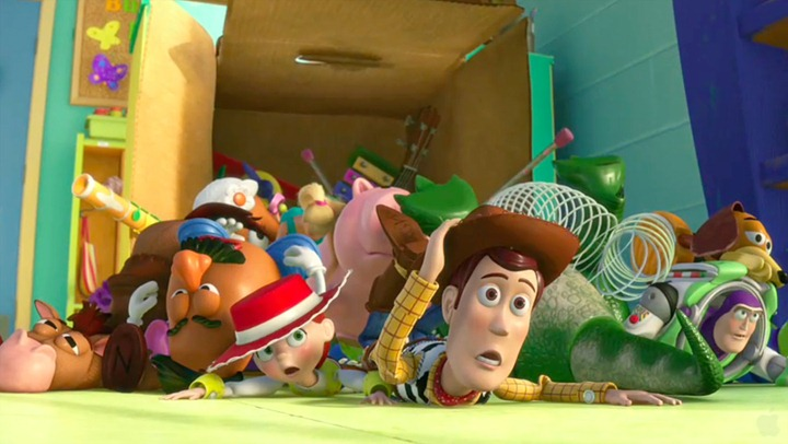 TOY_STORY3_ITW_01