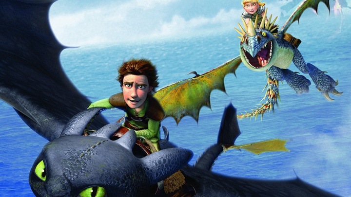 how-to-train-your-dragon8
