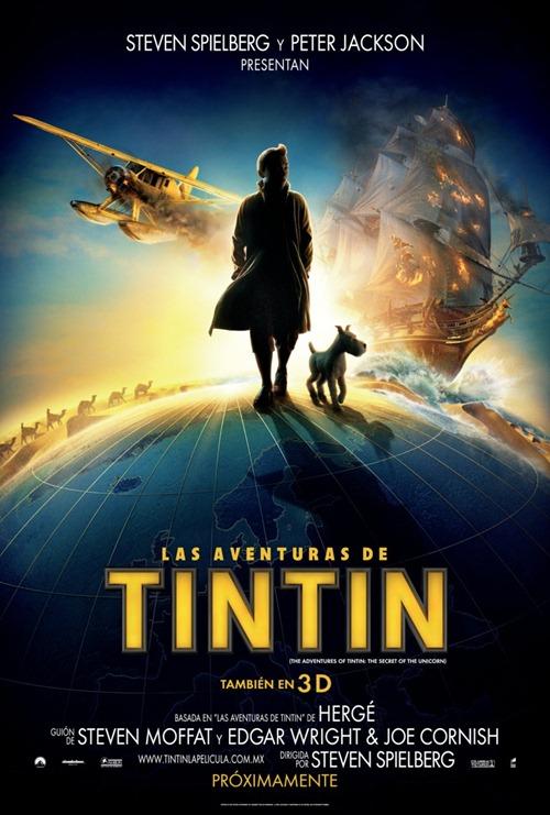 kinopoisk.ru-The-Adventures-of-Tintin-1586287